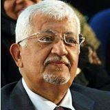 د . ياسين سعيد نعمان : قبل فوات الأوان