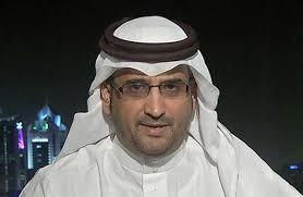 """المحلل العسكري السعودي """" آل مرعي """" يطلق أقوى تهديد ويتحدث عن الدمار الذي سيلحق بصنعاء بسبب الحوثي وصالح"""