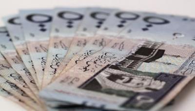 تقرير: السعودية تميل إلى السحب من الاحتياطي عوض الاقتراض