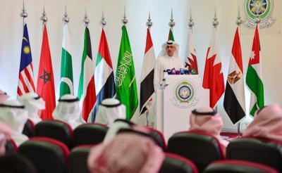 فريق تقييم الحوادث على الحدود اليمنية السعودية : التحالف يعوض متضرري القصف ويصف تصريحات أمين عام الأمم المتحدة بالإدعاءات