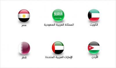 6 دول عربية بين العشر الأكثر بدانة بالعالم