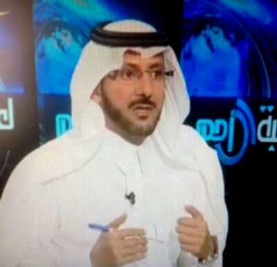 باحث ومحلل سياسي سعودي يتهم بعض المحللين  بالتسرع وعدم المعرفة بالشأن اليمني  ويكشف سبب بطء تحرك جيش الشرعية نحو صنعاء
