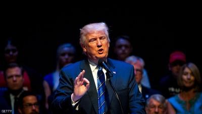 مسؤول أميركي سابق: ترامب أصبح عميلا روسيا دون أن يدري