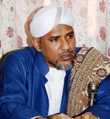 الأوقاف اليمنية تكشف عن التكلفة الإجمالية لقيمة الحج  لهذا العام وعدد الوكالات المعتمدة والمطارات الخاصة بالتفويج