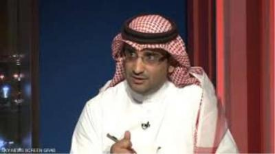 محلل عسكري سعودي يحذر من تدخل روسي في اليمن