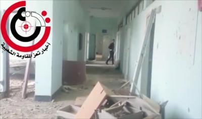 الصحة العالمية تحذر من توقف المرافق الصحية باليمن
