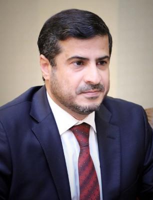 وزير النفط يعلن استئناف اليمن انتاج وتصير النفط من حقول المسيلة
