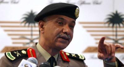 الداخلية السعودية تكشف عن معلومات جديدة حول المقيم اليمني الذي دهس وطعن جندي سعودي والجهة التي ينتمي إليها