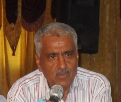 وزير الداخلية يزور زنجبار بعد تحريرها ويعين مديراً للأمن