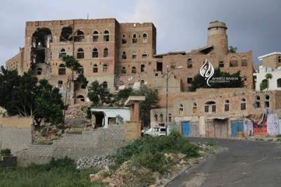 آخر مستجدات المعارك من تعز .. الجيش والمقاومة يتقدمان ويسيطران على مواقع جديدة ( صور من المناطق المحررة)