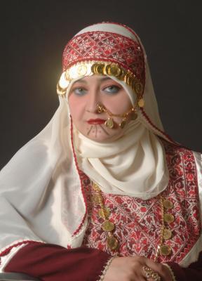 """صدور كتاب """" ثقافة المقاومة القصة القصيرة في الأردن وفلسطين  أنموذجاً"""""""