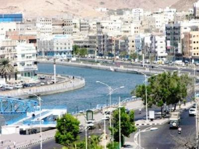 الجيش اليمني يضبط خلية اغتيالات بحضرموت