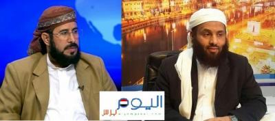 صدور قرارين جمهوريين بتعيينات منها محافظاً لمحافظة صعدة  ( صورة - الأسماء  )