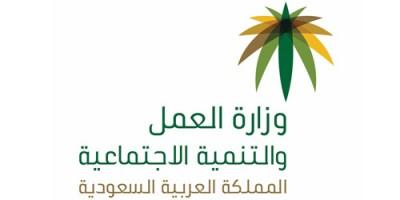 وزارة العمل السعودية تكشف حقيقة صدور قرار برفع الرسوم على الوافدين