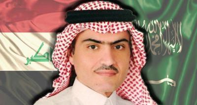 الخارجية العراقية توجه طلب رسمي للسعودية بتغيير سفيرها لدى بغداد .. والسفير السعودي يرد