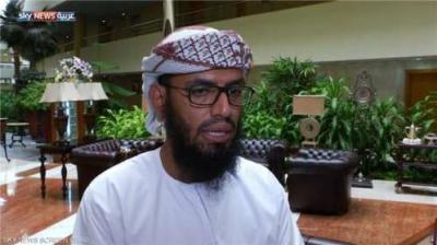 حزب الإصلاح يطالب بإقالة أحد وزراء حكومة بن دغر ويؤكد أن ما يقوم به ذلك الوزير لا يقل خطورة عن الأعمال الإرهابية
