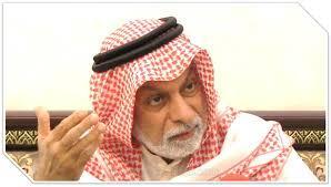 """الكاتب والمفكر الكويتي الدكتور """" النفيسي """" يكشف عن 3 أمور تضغط فيها أمريكا على الشرعية في اليمن"""