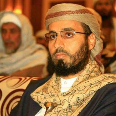 نداء هام وتحذير من الدكتور عبد الوهاب الحميقاني إلى شيوخ الصوفية