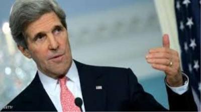 الخارجية الأمريكية تدعوا إلى هدنة في اليمن  بعد التقدم الكبير الذي حققته قوات الجيش والمقاومة