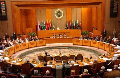 وزراء الخارجية العرب ولأول مره منذ إعلانه  يكشفون موقفهم من تشكيل المجلس السياسي التابع للحوثيين وحزب المؤتمر