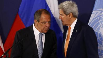 أبرز نقاط الاتفاق الروسي الأميركي بشأن سوريا