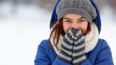 7 أسباب عليك التنبه إليها وراء الشعور الدائم بالبرودة