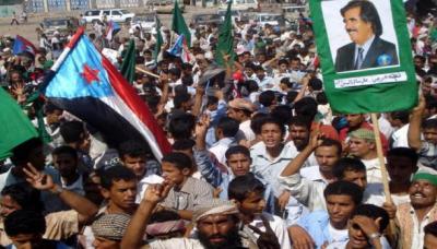 الدكتور ياسين سعيد نعمان يكشف موقفه من الدعوة لتشكيل مجلس سياسي جنوبي