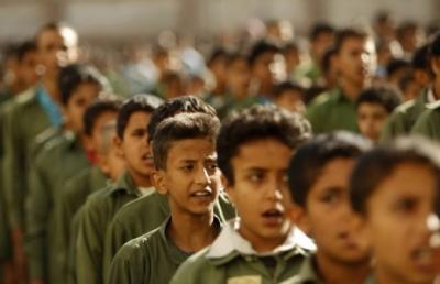 التربية والتعليم تعلن مواعيد بدء العام الدراسي الجديد في المحافظات التابعة للحوثيين والمحافظات التابعة للشرعية