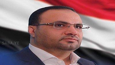صدور قرار للمجلس السياسي التابع للحوثيين وحزب المؤتمر بشأن قانون العفو العام ( نص القرار)