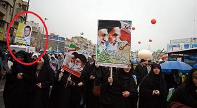 5 ملفات يمنية إلى مجلس الأمن  لكشف إنتهاكات طهران في اليمن