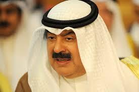 نائب وزير الخارجية الكويتي يرد على الأنباء التي تناولت تباين موقف الكويت مع السعودية حول الأزمة اليمنية
