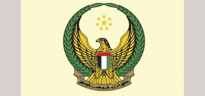 الإمارات تعترف بوقوع حادث إستهدف أحدى سفنها في باب المندب .. والحوثيون يتبنون  العملية
