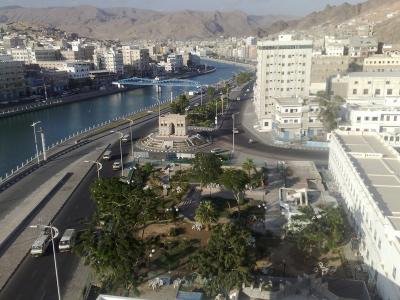 السلطات في حضرموت تفرج عن داعية سلفي