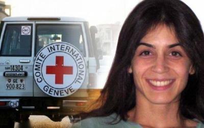 الإفراج عن رهينة فرنسية - تونسية كانت مختطفة في اليمن ووصولها إلى مسقط