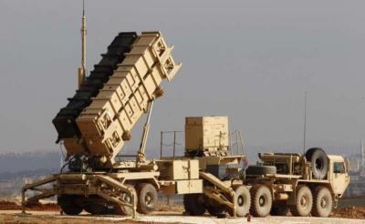 قيادة التحالف تعلن عن إطلاق صاروخ باليستي من الآراضي اليمنية باتجاه خميس مشيط