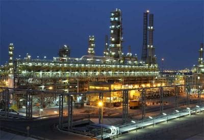 أرامكو السعودية أبلغت مصر شفهياً بالتوقف عن إمدادها بالمواد البترولية