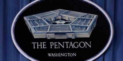 البنتاغون يتوعد بالرد على إستهداف المدمرة الأمريكية بهجوم صاروخي بالقرب من السواحل اليمنية