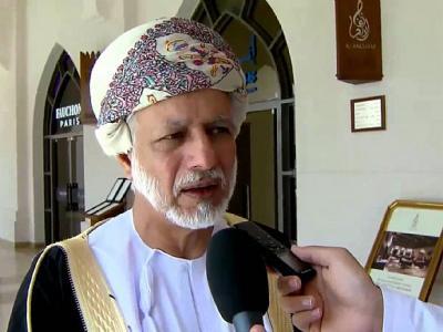 لأول مره سلطنة عمان تعلن رسمياً طبيعة علاقتها بالحوثيين وصالح