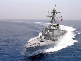 البنتاغون يطمئن الحوثيين ويكشف طبيعة الضربات التي نفذها الجيش الأمريكي قبالة السواحل اليمنية