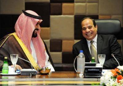 معلومات تكشف لأول مره عن الدولة العربية المشاركة في التحالف والتي تدعم الحوثيين وقوات صالح في باب المندب