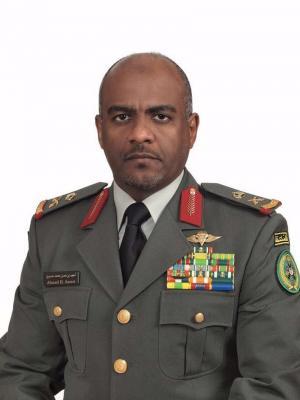 عسيري :  الخطأ وارد في العمليات العسكرية.. لكن المهم التعلُّم منها والتحقيقات مستمرة وتشمل الجيش اليمني