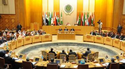 اليمن يعتذر رسمياً للجامعة العربية