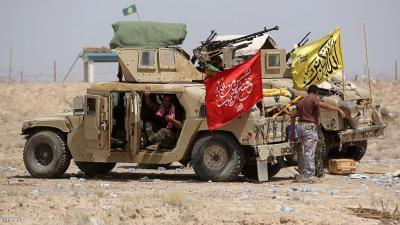 معركة الموصل.. ومآرب الحشد الشعبي