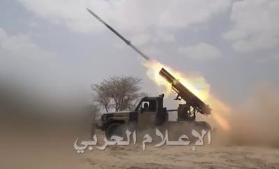 الإعلان عن مقتل القيادي ومسؤول الإعلام الحربي في جماعة الحوثي