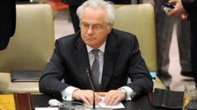 روسيا : السعودية وقطر وتركيا تنضم لمباحثات الهدنة بحلب