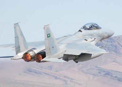بيان صادر عن قيادة التحالف بشأن إعلان وقف إطلاق النار في اليمن
