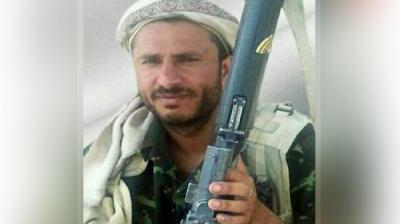 مقتل قيادات حوثية  وقائد في الحرس الجمهوري ( الأسماء)