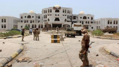 مقتل 4 جنود يمنيين بهجوم للقاعدة