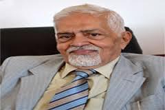 صدور قرار للمجلس السياسي  الأعلى التابع للحوثيين وصالح بتعيين