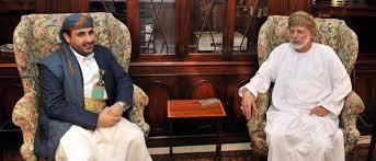 رويترز تكشف عن معلومات تتهم سلطنة عمان بدعم الحوثيين .. والخارجية العمانية ترد